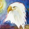 eagle_moon_sm