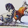 twiggy-chickens_resize