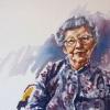 grandma-armstrong_sm