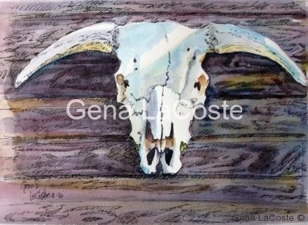 Eastend_skull
