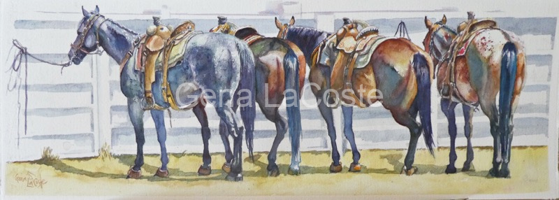 Pick-up-Horses-@-Cheyenne_resize
