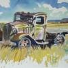 cimarron_truck_sm